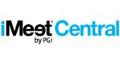 iMeet Central