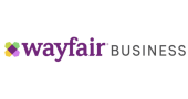 Wayfair Business