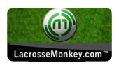 Lacrosse Monkey