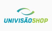 Univisão Shop
