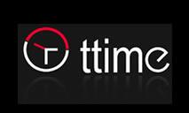 Ttime