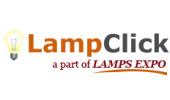 LampClick