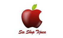 Sex Shop Tijuca