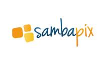 Sambapix