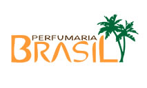 Perfumaria Brasil