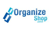 Organize Shop