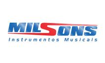 Mil Sons