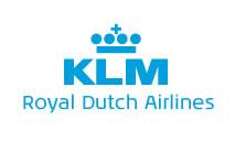 KLM Royal Dutch