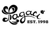 LagaciShop