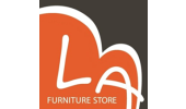 LA Furniture Store
