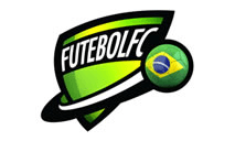 Futebol FC