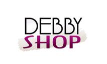 Debby Shop