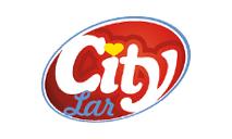 City Lar