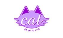 CatMania