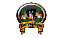 CervejAqui
