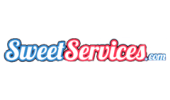 Sweet Services