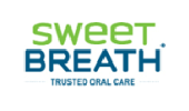 Sweet Breath
