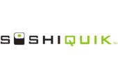 SushiQuik