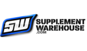 SupplementWarehouse