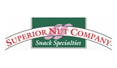 Superior Nut Company