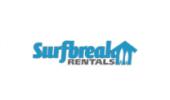 Surfbreak Rentals