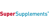 Super Supplements