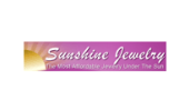 Sunshine Jewelry