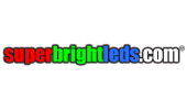 Super Bright LEDs Inc