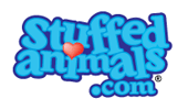 StuffedAnimals