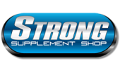 Strong Supplement Shop