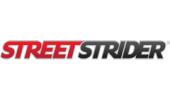 StreetStrider