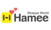 Strapya World