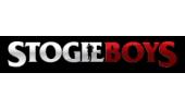 StogieBoys