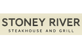 Stoney River Restaurant