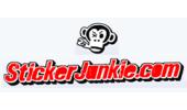StickerJunkie