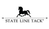 State Line Tack