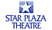 Star Plaza Theatre
