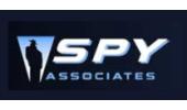 SpyAssociates