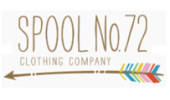Spool No.72