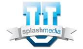 Splash Media U