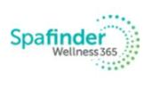 Spafinder Wellness - Canada
