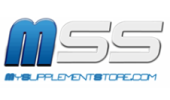 MySupplementStore