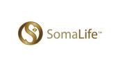 SomaLife