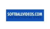 SoftballVideos.com