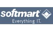 Softmart