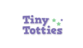 Tiny Totties