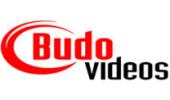 Budo Videos
