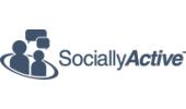 SociallyActive