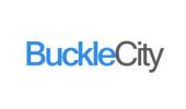 Buckle City