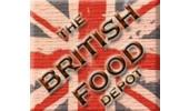British Food Depot